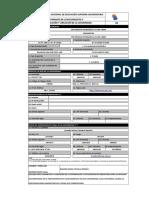 Formato de licenciamiento A1- Identificación y Ubicación de la Universidad