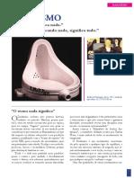sobre dadaismo.pdf