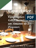 Casa Astier
