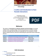 Lec-1-Introduction-to-Host-Parasite-Interactions-MICR2209-2017.pdf