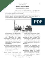 RocketGL.pdf