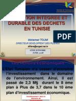 3-La-Gestion-Intégrée-Et-Durable-Des-Déchets-En-TUNISIE-ANGED-Avril-2008-