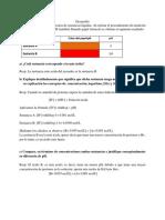 quimica-CONTROL6