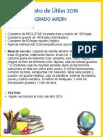 lista_de_útiles_2019-ilovepdf-compressed_1