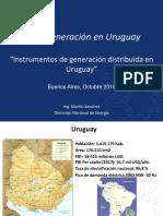 2 Mart Sanchez - DNE Uruguay