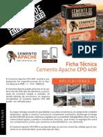 Ficha_tecnica_cemento_apache.pdf