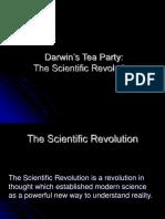 Scientific Revolution.ppt
