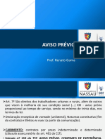 AVISO PRÉVIO.pdf