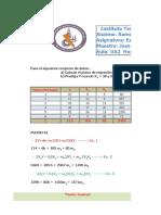 Ejercicio de Regresion Multiple (1)