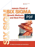 2008 Treasure Chest of Six Sigma - Tools and Best Practs.pdf