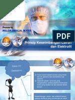Keseimbangan Cairan dan Elektrolit.pptx