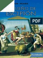 El sueno de Escipion - Iain Pears.pdf