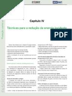 Ed-147-Fascículo-Capitulo-IV-Protecao-contra-arco-eletrico