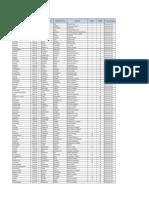 LEY-20.976-DOCENTES-BENEFICIARIOS-PROCESO-2018-Y-NUEVOS-2017