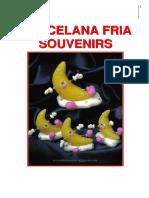 11. PORCELANA FRIA-SOUVENIRS.pdf