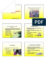 322214643-Emergencias-Toxicologicas.pdf