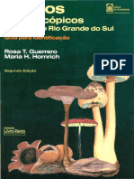 1999_Guerrero & Homrich_Fungos macroscópicos RS.pdf