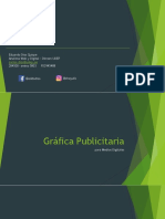 Gráfica Publicitaria Digital.pptx