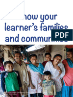 3. Know learners families.pdf