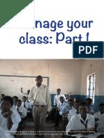 4. Classroom Management part 1.pdf