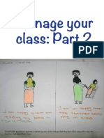 5. Classroom Management part 2.pdf