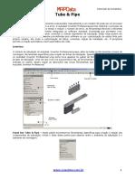 AIP 11 Tubes & Pipes.pdf