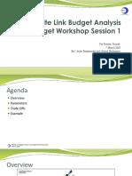 LinkBudgetTraining-WorkShopSession-Pak-Indri.pdf