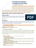 MONICIÓN 4 octubre 2013.doc