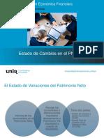 ECPN+y+EXITOSA_1920.pptx