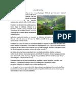 Biogeografia.docx