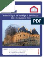 Guide-Methodologie-de-Montage-Compilation-des-Fiches-avril-2018