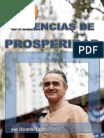 50-creencias-de-prosperidad-Ricardo-Eiriz