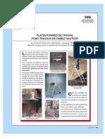 plate_forme_faible_hauteur.pdf