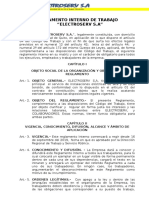 Reglamento-Interno-MRL-corregido-21