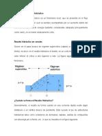 Concepto-de-resalto-hidráulico.doc