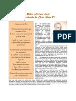 ArrupeExperienciadeDios_Guia2.pdf