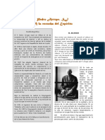 AlaescuchadelEspiritu.pdf