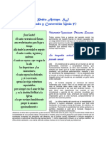 Pecadoyconversion_Guia3.pdf