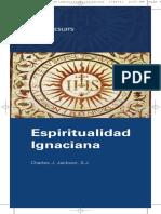 ignatspirit_spanish