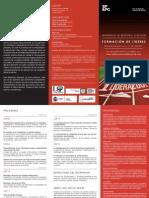 Formación de líderes. Preparando la campaña electoral local y autonómica de 2011 en España