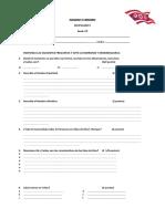 evaluacion de dicipilado II   1al 3.docx