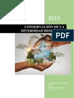 PDF DERECHO AMBIENTAL.docx