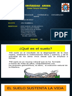 EXPO COLOR DE SUELO