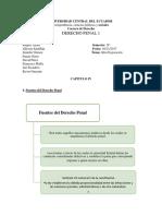 Fuentes-del-derecho-penal.docx