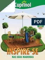 Solucoes_Madeira_Cuprinol__.pdf