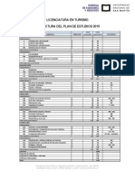 Plan_de_estudios_2015 (1).pdf