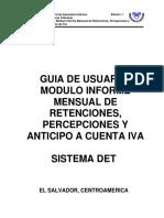 Guía-Copmpleta-F930.pdf