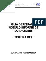 Guía-Copmpleta-F960.pdf