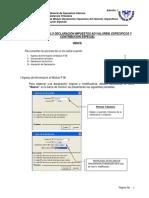 Guía-Rápida-F06.pdf
