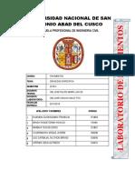 GRAVEDAD ESPECIFICA.pdf